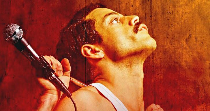 Bohemian Rhapsody critica