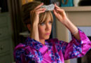 Dumplin - Jennifer Aniston