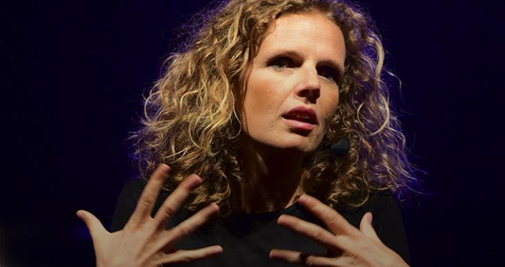 Marta Gautier