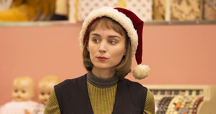 Os Melhores Filmes de Natal do século XXI