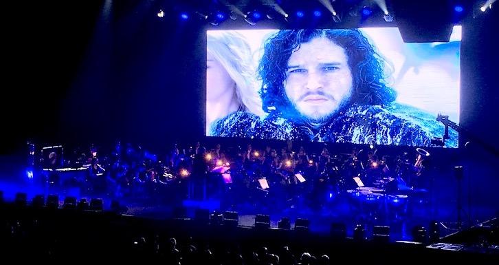 Lisbon Film Orchestra