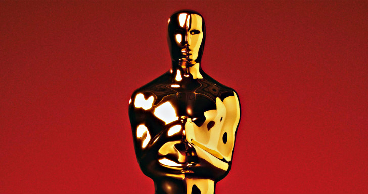 oscares 2019 oscars nominees complete list lista completa nomeados nomeacoes