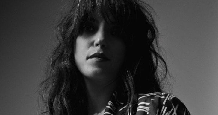 Sharon Van Etten - Playlist de Janeiro 2019