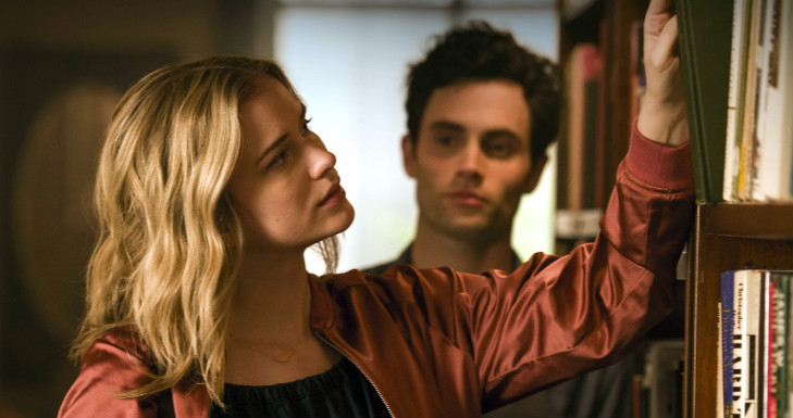you-elizabeth-lail-penn-badgley
