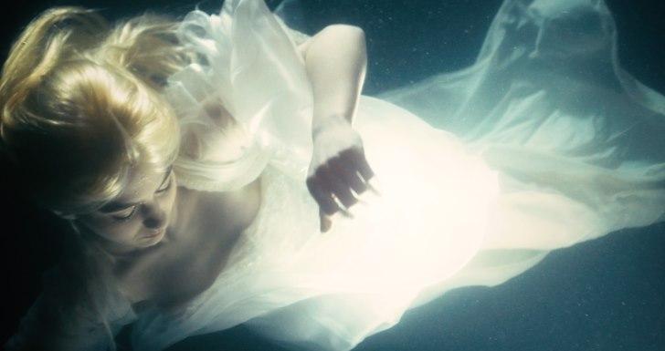 Weyes Blood - Movies - Titanic Rising