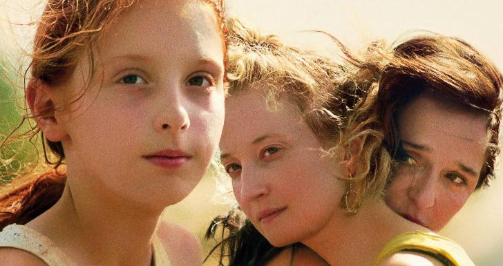 figlia mia critica festa do cinema italiano valeria golino alba rohrwacher