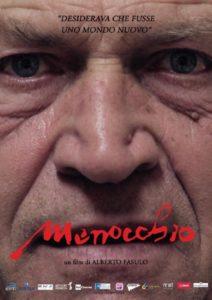 festa do cinema italiano menocchio critica