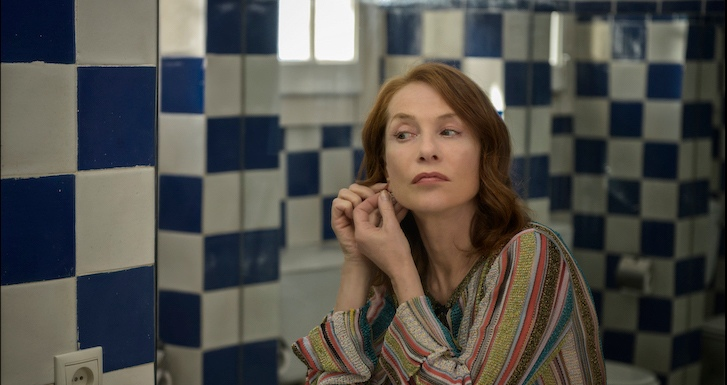 frankie european film challenge