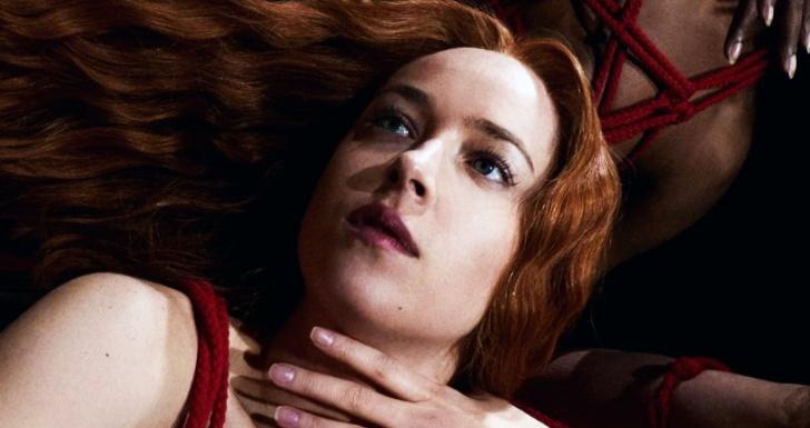 european film challenge veneza suspiria