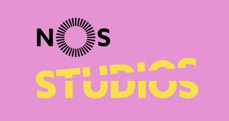 nos studios