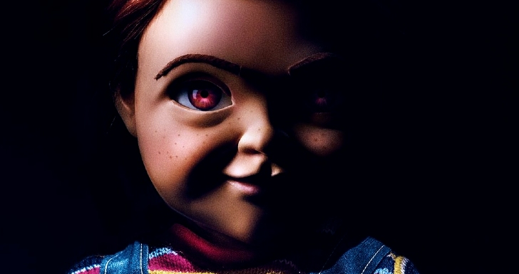 o boneco diabolico critica