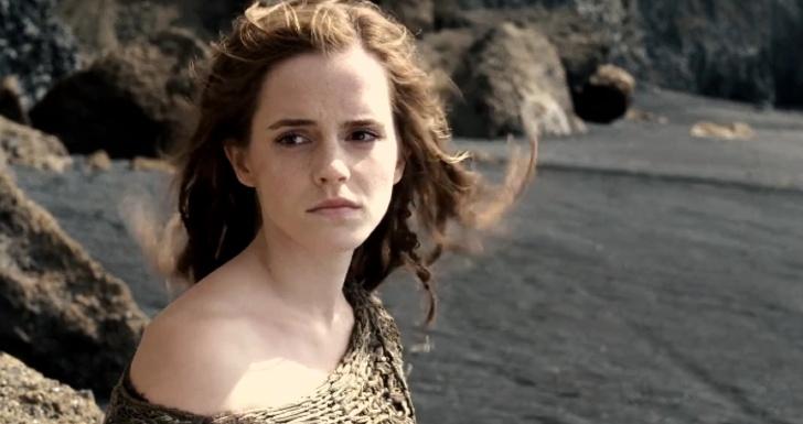 Emma Watson Mulherzinhas