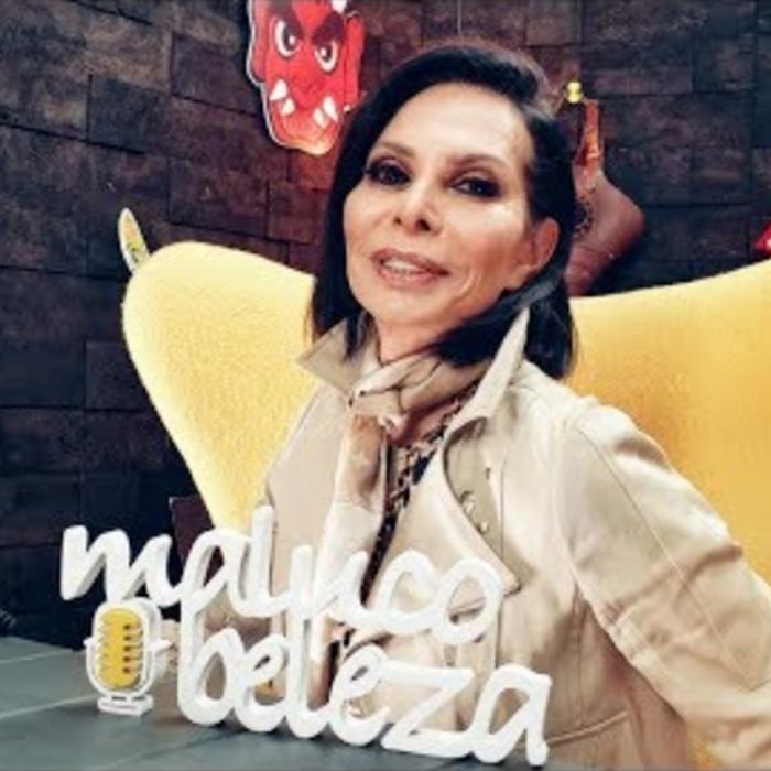 José_Castelo_Branco_MalucoBeleza