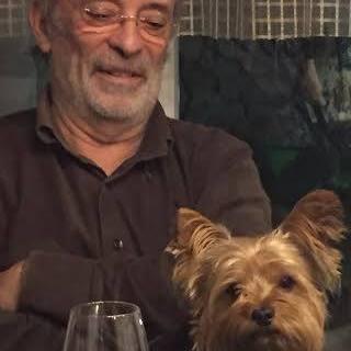 Victor Espadinha