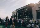 NOS Alive, Billie Eilish, Festivais 2020