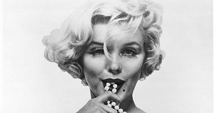 Marilyn Monroe | © Metro-Goldwyn-Mayer Studios Inc.