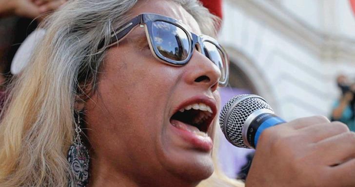 indianara critica queer lisboa