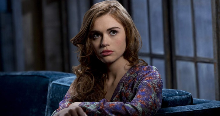 escape room holland roden