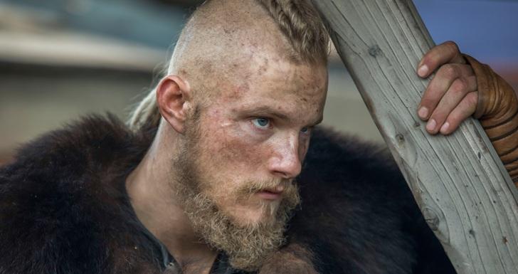 AMC Vikings
