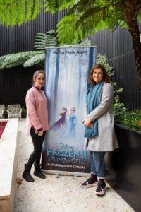 Frozen PT