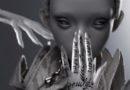 Grimes - So Heavy I Fell Through the Earth - Miss Anthropocene