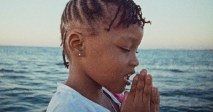 black mother critica leffest