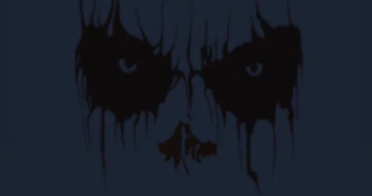 The Conjuring 3: A Obra do Diabo