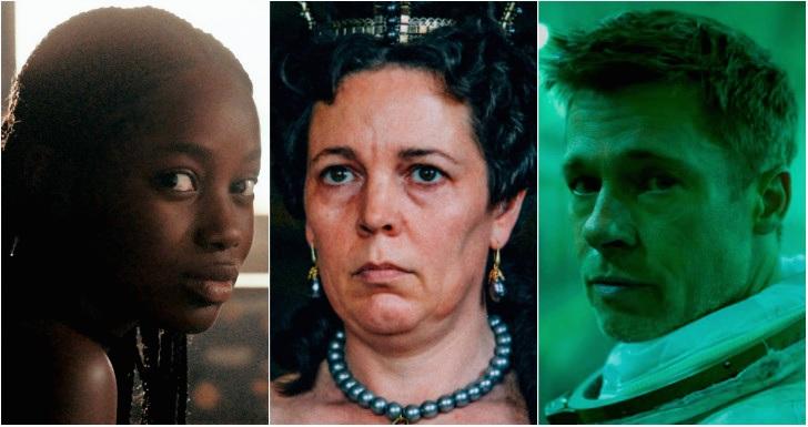 top 2019 premios de excelencia cinema mhd