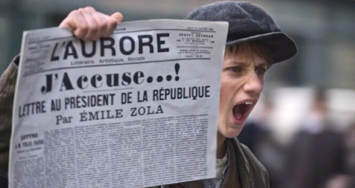 César 2020