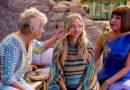 Cine Quarentena | Nicecore Movies para ver em casa