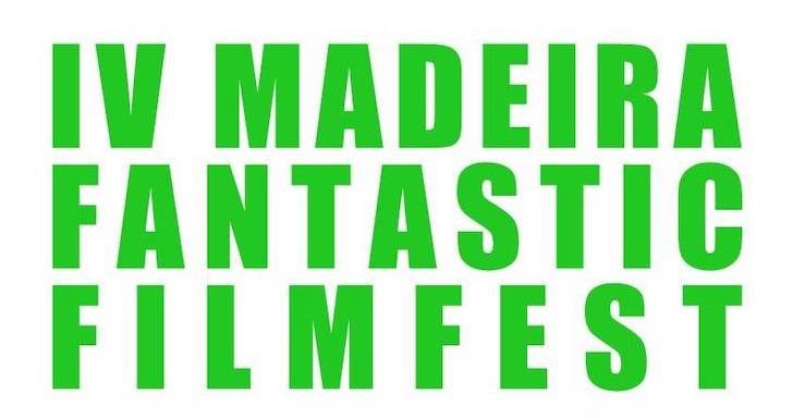 Madeira Fantastic Film Fest