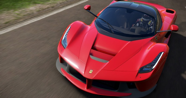 project cars 2 games with gold xbox