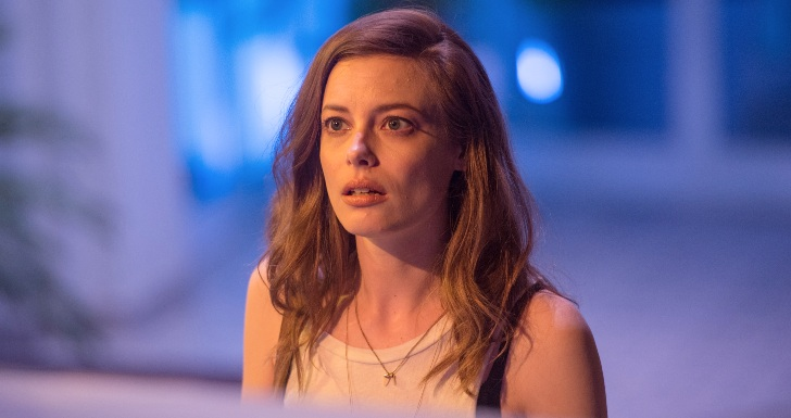 gillian jacobs ibiza i used to go here