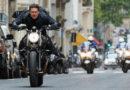 Tom Cruise 10 Cenas de Ação Mais Arriscadas Destaque