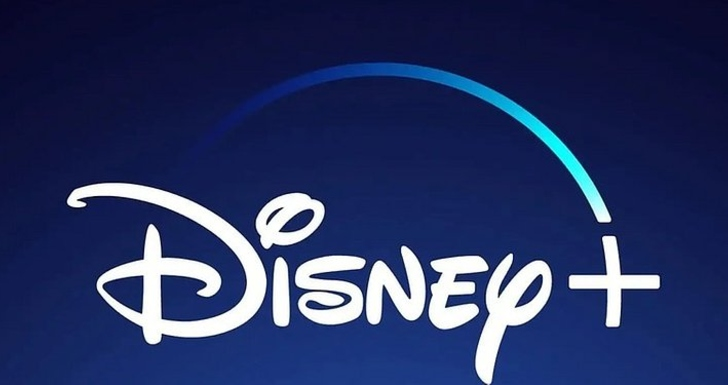 disney plus portugal