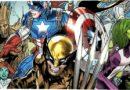 Fortnite | Marvel invade a nova temporada, Nexus War